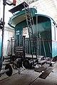 Depozitář TMB Líšeň, Vagón Ci 103 (1).jpg