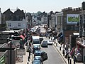Deptford High Street, SE8 (2) - geograph.org.uk - 1498383.jpg