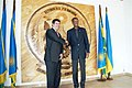Deputy Secretary Neal Wolin's trip to Africa 2009 (4555381321).jpg