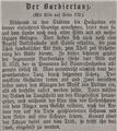 Der Barbiertanz (Volksbrauch in Pommern) Text.png