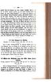 Der Sagenschatz des Königreichs Sachsen (Grässe) 175.png