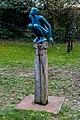 Der Sprung des Engels (Josette Taramarcaz) jm88415.jpg