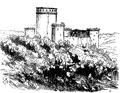 Description du chateau de coucy Figure 00.png