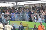 Desfile cívico-militar de 7 de Setembro (21230241111).jpg