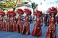 Desfile de moros y cristianos 5.jpg