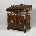 Desk, 19th century (CH 18337055-4).jpg