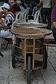 Dessert cart (4117838028).jpg