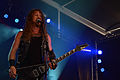 Deströyer 666 Metal Mean 17 08 2013 05.jpg