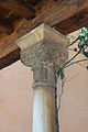 Detail Column, Alhambra, Granada, Spain.jpg