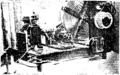 Detail of Roy C. Burr's Sending Set.png