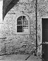 details tijdens restauratie - apeldoorn - 20023699 - rce
