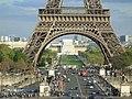 Detalle.050 - Torre Eiffel.jpg