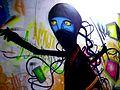 Detalle graffiti sede Mídia Ninja.JPG