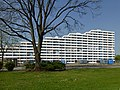 Detmerode Stufenhochhaus 13.jpg
