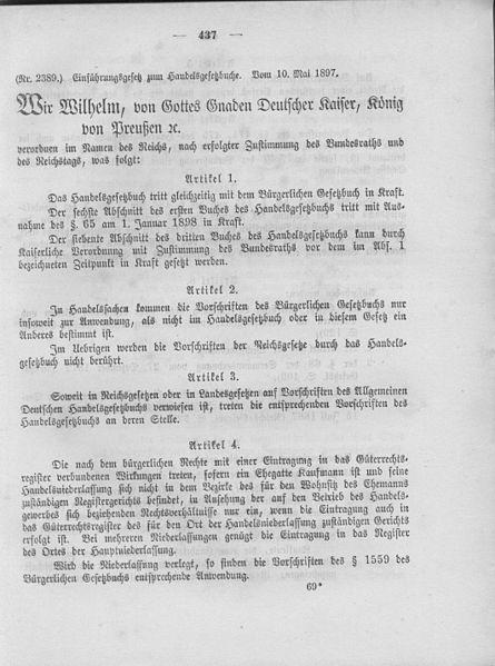 File:Deutsches Reichsgesetzblatt 1897 023 437.jpg