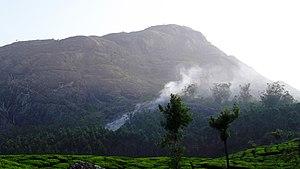 Devimala - Devikulam Green Carpet - panoramio (5) Devimala