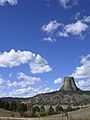 Devil's tower - Flickr - eliduke (1).jpg