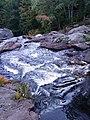 Devils Hopyard Waterfall - panoramio.jpg