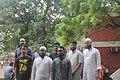 Dhaka Wikipedia Meetup, September 2018 (10).jpg