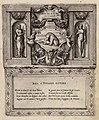 Di Battista Pittoni pittore vicentino anno MDLXVIII Imprese di diuersi prencipi duchi signori e d altri personaggi et huomini letterati et illustri-81.jpg