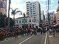 Dia Nacional em Defesa da Educação - Sorocaba-SP 27.jpg