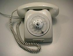 telia mobiltelefoner för äldre