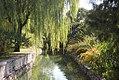 Diaoyutai State Guest House, Beijing, China (26434792599).jpg
