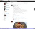 Diaspora cook tag.png