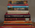 Dickens - Christmas Carol editions - 2020-01-03 - Andy Mabbett - 01.png