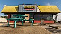 Dickey's Barbecue Pit (43225739650).jpg