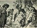 Die Entwicklung der barocken Decken-malerei in Tirol. Mit 44 Tafeln und 6 Doppeltafeln (1912) (14593501139).jpg