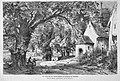 Die Gartenlaube (1875) b 709.jpg