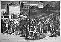 Die Gartenlaube (1879) b 084.jpg