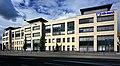 Die Hauptstelle der VR-Bank Kreis Stienfurt mit Sitz in Rheine (6).jpg