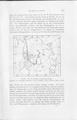 Die Klimate der geologischen Vorzeit 227.pdf