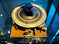 Die Schreibmaschine Velograph 2.jpg