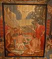 Die Taufe von J C Peterson in Habo.jpg