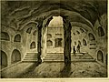 Die katakomben von San Gennaro dei Poveri in Neapel - eine kunsthistorische Studie (1877) (14596654248).jpg