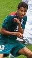Diego Reyes.jpg