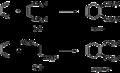 Diels-alder stereochemistry.png
