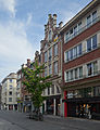 Diestsestraat 14 (Leuven).jpg