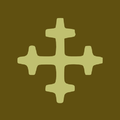 Dievturity SYMBOL yellowish brown.png