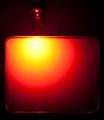 Diffusion optique.png