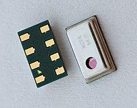 Pressure sensor - Wikipedia