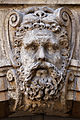 Dijon - Palais des Ducs de Bourgogne - PA00112427 - 010.jpg