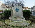 Dijon fontaine Henry BAZIN.jpg
