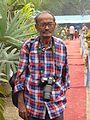 Dilip Banerjee - Howrah 2012-01-29 1777.JPG