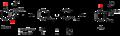 Dimethyl-2-phenylcyclohexylamine-n-oxide.png