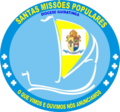Diocese of Guiratinga.png