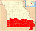 Diocese of Springfield-Cape Girardeau.jpg